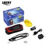 Lucky FF1108-1СW - Беспроводной эхолот
