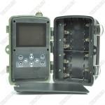 Филин 800 LTE