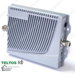 Репитер GT-90180-LR (GSM900/GSM1800)