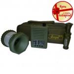 Электронный звукоимитатор Егерь-56D с динамиком Егерь 2 и духовым манком